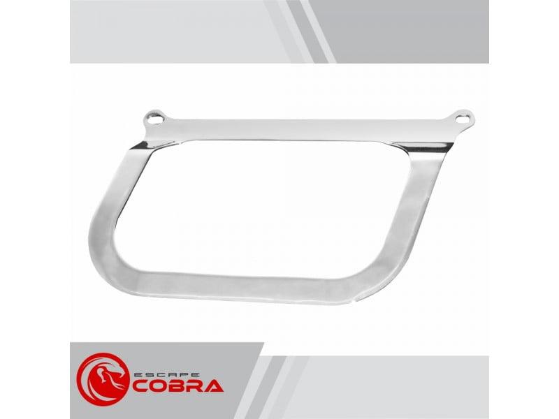 Afastador Alforje Boulevard C1500 - Cobra