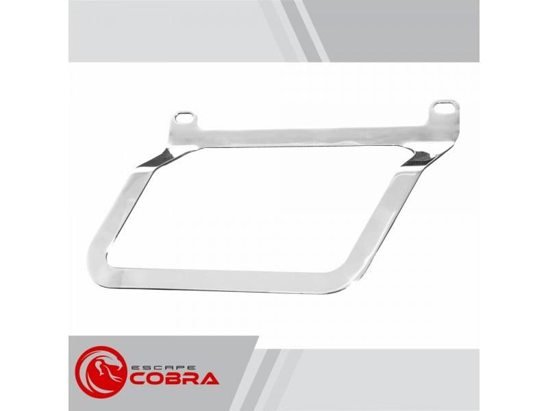 Afastador Alforje Dyna Super Glide - Cobra