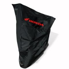 Capa para Cobrir Moto