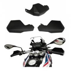 Protetor de Mão Moto BMW F 850 GS