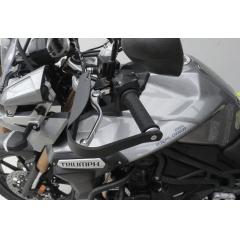 Protetor de Mão moto Triumph Tiger 1200 - Livi