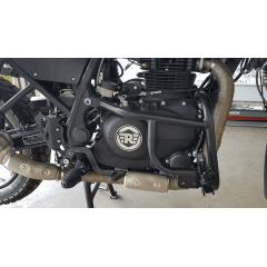 Protetor de Motor Moto Royal Enfield Himalayan